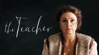 The Teacher - Official Trailer