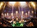 Descargar música de Dimitri Vegas  Like Mike Vs David Guetta - Live At Amsterdam  Festival amf 2018 gratis