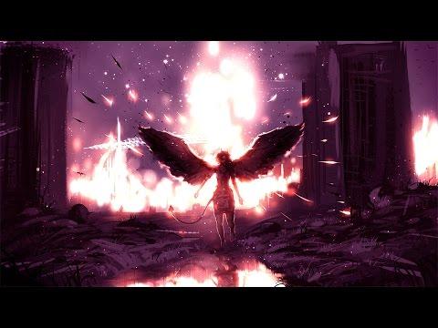 Most Beautiful & Emotional Paino Music | Best Emotive Magical Piano Music Mix