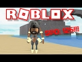 FASTEST POKEMON IN THE GAME!!!! | Pokémon Fighters EX | ROBLOX