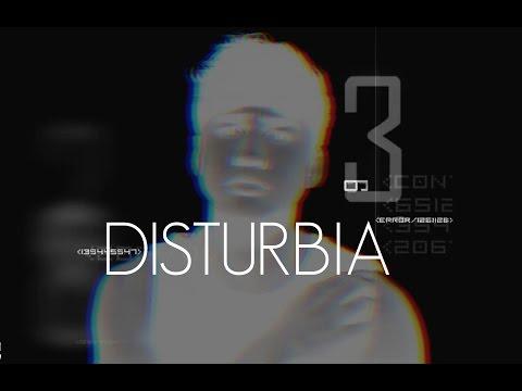 5sos  ⚠ Disturbia ⚠