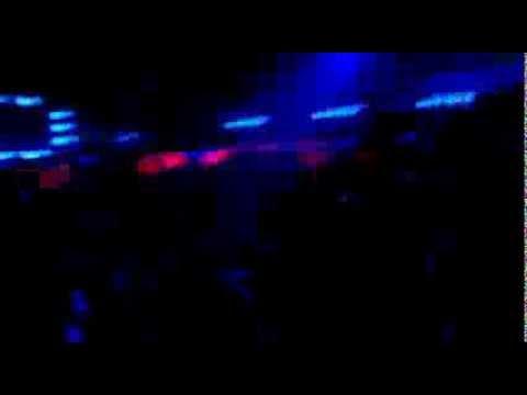 nevada 1 dzien sw mala sala! :)Part2 2013