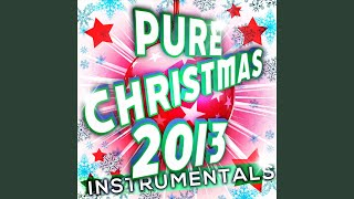 Wonderful Christmastime (Instrumental Version)
