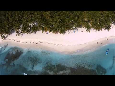 Santo Domingo Vacation d'Elite Private Excursion