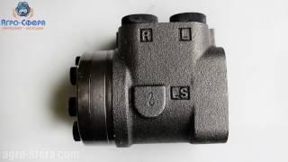 Схема подключения насоса дозатора V-100, V-160, V-400 и V-500. Как подключить?