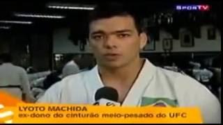 aikido for MMA Айкидо для ММА aikido por MMA(Айкидо не может само по себе в принципе принимать участие в каких-то ни было соревнованиях. В принципе. Так..., 2013-09-19T18:03:35.000Z)