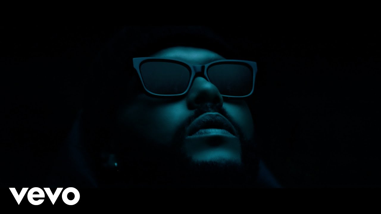 Swedish House Mafia and The Weeknd  Moth To A Flame Official Video