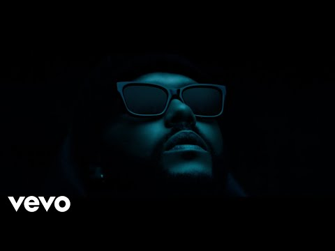 Swedish House Mafia & The Weeknd - Moth To A Flame mp3 baixar