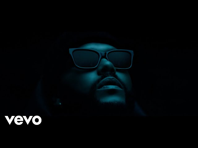 Swedish House Mafia and The Weeknd - Moth To A Flame (Official Video)