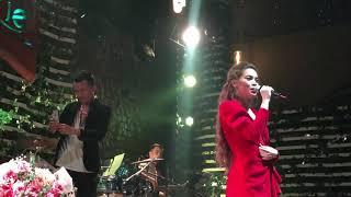 Giá Như Mình Đã Bao Dung - Hồ Ngọc Hà kể câu chuyện phía sau bài hát