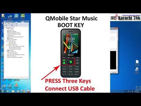 Download Gsm Karachi 786 MP3, MKV, MP4 - Youtube to MP3
