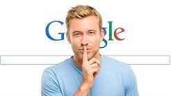 15 Arten, auf Google zu suchen, die 96 % der Benutzer nicht kennen