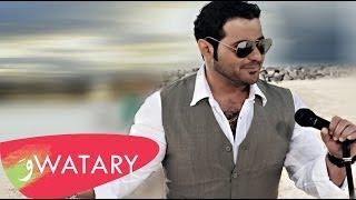 singer Saoud Abou Sultan sentenced to three years behind bars