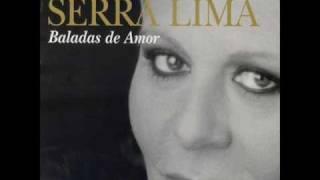 Ay amor - Maria Martha Serra Lima