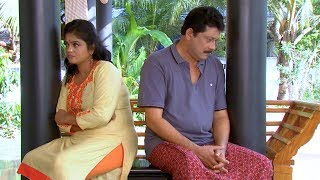Thatteem Mutteem I Ep 246 - Meenakshi's unlikely dream I Mazhavil Manorama