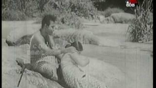 """""""Rana Giraw Joduwai"""" - W. D. Amaradeva and Nanda Malini (Rana Giraw, 1967)"""