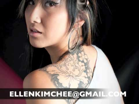 Ellen Kim Choreographer Ellen Kim . Fre...