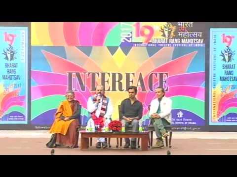 19th BRM - Interaction - Nawazuddin Siddiqui
