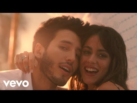 TINI, Sebastian Yatra - Quiero Volver (Official Video)