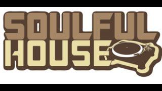 2015 SA House Mix Vol 6