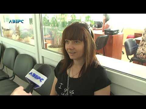 ТРК Аверс: Новини На часі 16:00_20 06 2019