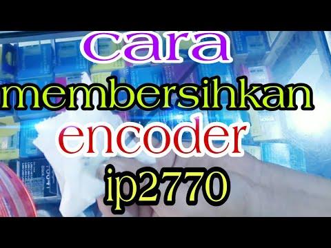 cara-membersihkan-encoder-printer-ip2770