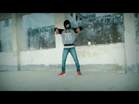 Duniya Arabic Song Dance Video