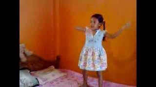 siri parakum athamatha song Nulanga dance