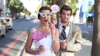 SA WEDDINGS | URBAN GLAM STYLED SHOOT