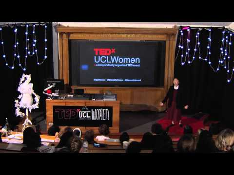 making-a-small-difference-|-ang-swee-chai-|-tedxuclwomen