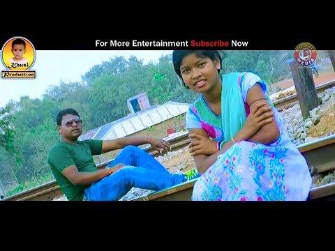 New Ho Munda Video Song || 2018|| Dieng...