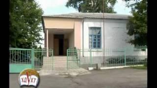 видео Первомайск (Николаевская область)
