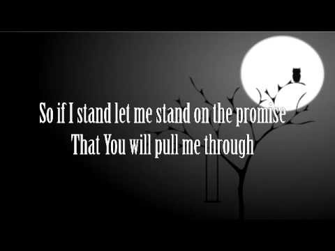 Owl City - If i stand