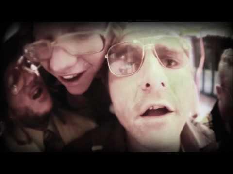 Kaptein span die seile - Straatligkinders (Official video)