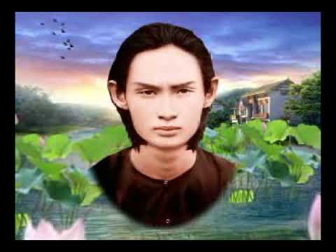 PGHH - Sam giang quyen 2 KE DAN CUA NGUOI KHUNG - HoaHaoMedia.Org