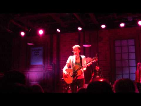 Jonny Lang Lie To Me Full High Definition 1920 1080