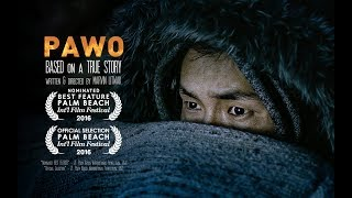 PAWO - Official Trailer (EN & Tibetan) || 4K Ultra HD