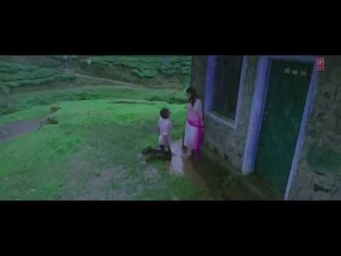 Baarish (yaariya) ringtone