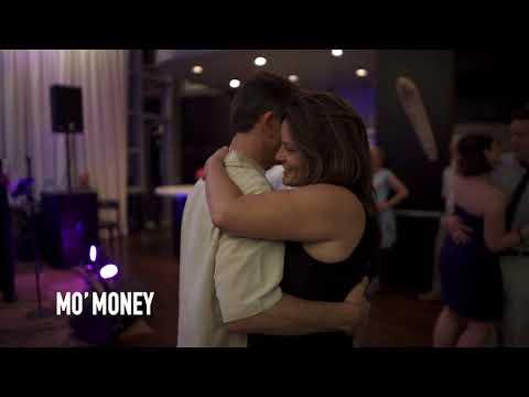 Mo Money 2018