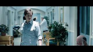 400 DAYS Official Trailer 2016 Sci Fi Movie HD