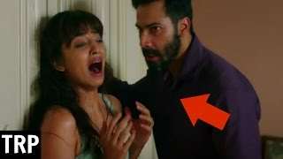 Top 10 Most Disturbing Scenes in Bollywood Movi...