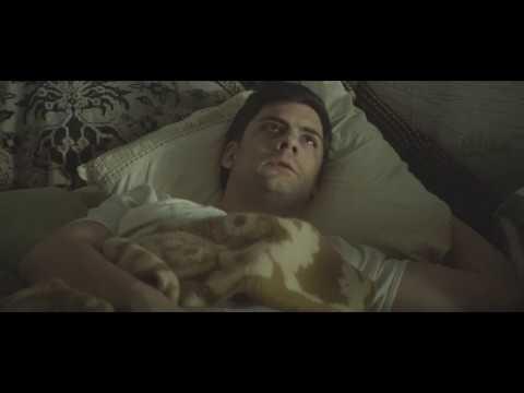 Trailer Dovlatov - subs en español