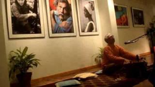 Pakistani folk music - Musadiq Sanwal