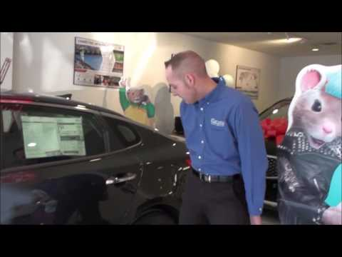 garvey-kia:-how-to-reset-your-tire-pressure-light