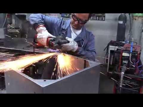 Saratoga Dental Cabinet Manufacturing