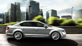 Car Affaire Paris - Consultant Automobiles