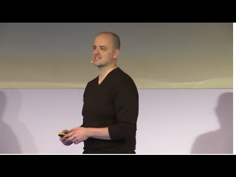 "Why saying ""never again"" to genocide is not enough 