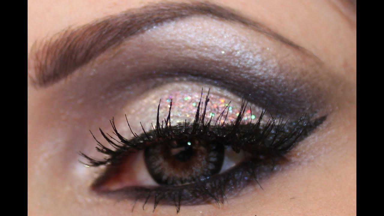 Top Des sourcils parfaits : tutoriel maquillage - YouTube HR45