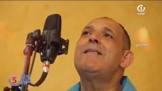 Ckhikh Nani Madarte 3like Dania Mkhda3teke 2018 Clips For