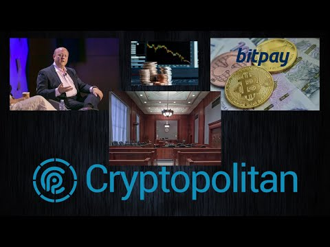circle-ceo-says-crypto-&-media-face-similar-issues,-3-major-crypto-legal-battles-in-2020
